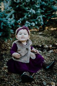 00013--©ADHphotography2018--Loomis--Family--November29