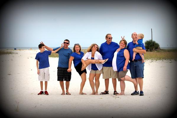 Lorenz Family 101615