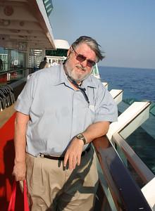Lori Tex 2007 Cruise 008