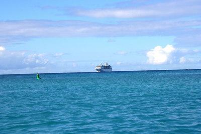 Lori Tex 2007 Cruise 015