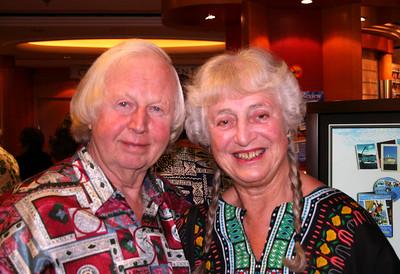 Lori Tex 2007 Cruise 026