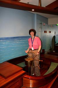 Lori Tex 2007 Cruise 004