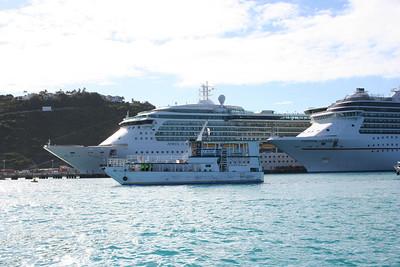 Lori Tex 2007 Cruise 014