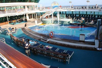 Lori Tex 2007 Cruise 009