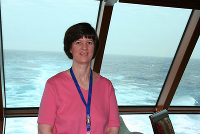 Lori Tex 2007 Cruise 006