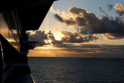 Lori Tex 2007 Cruise 012