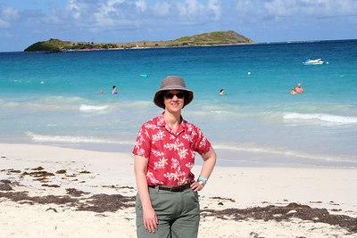 Lori Tex 2007 Cruise 022
