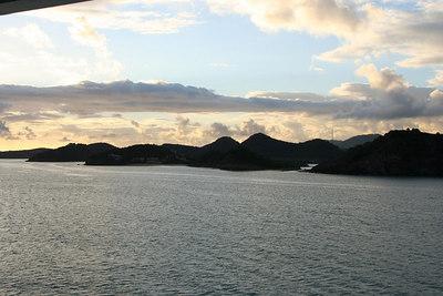 Lori Tex 2007 Cruise 025