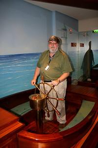 Lori Tex 2007 Cruise 005