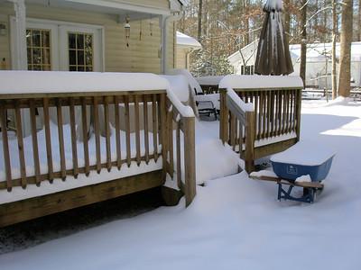 Lori and Tex Snow 01:2010 009