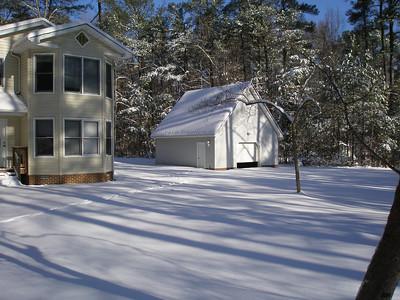 Lori and Tex Snow 01:2010 015