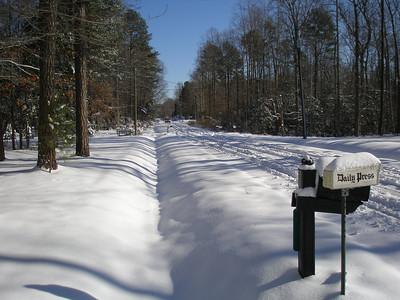 Lori and Tex Snow 01:2010 016