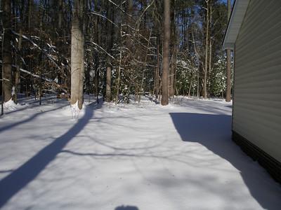 Lori and Tex Snow 01:2010 005