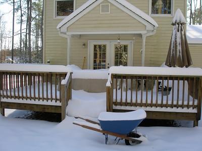 Lori and Tex Snow 01:2010 008