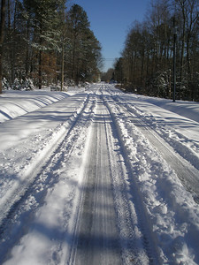 Lori and Tex Snow 01:2010 019