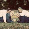 Lorrie- Family 2010 :