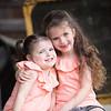 @ Tara Hope Photography