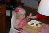 Lotte's verjaardags feestje