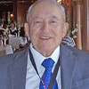 Sammy Amsler:  Great Great Grandson of Louis Philippe Amsler