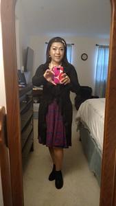 2017-2-23 Selfie