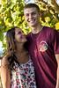 Austin and Tori-0209