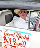 Bill Powell Grand Marshall