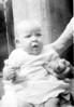Barbara Lowe 14 3 1937 abt 1937 2