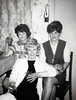 Maureen Glenice Margaret 325 Burnley Road 196212