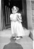 Barbara Lowe 14 3 1937 abt 1941