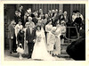 Alvin Shuttleworth and Margaret Lowe 16 10 1944 marriage 5 3 1964