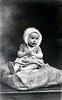 Barbara Lowe 14 3 1937 abt 1937