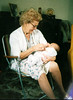 Rhoda Naomi 1988