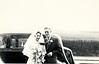 Barbara Johnson (Lowe) 14 3 1937 Tom Lowe 30 12 1910 wedding 16 3 1957