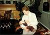 Kieran Rhoda 1981