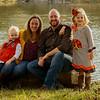 Morgan Family-14-2