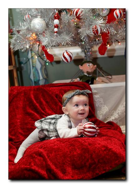 """""""Christmas Angel"""""""
