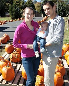 Pumpkin Fest