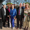 Lucienne Guillemin birthday celebration with the Guillemin Family and friends in photo. Food provided by Sunna Bohlen at Pantry Rancho Santa Fe Restaurant.