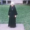 Connie Ludwig - July 1959
