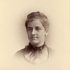 Edith Hall, Class of 1888