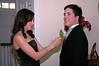 Luke & Abby Prom 2009_06
