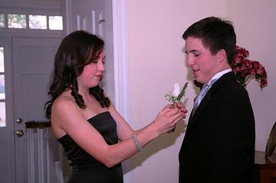 Luke & Abby Prom 2009_07