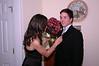 Luke & Abby Prom 2009_05