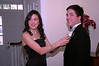 Luke & Abby Prom 2009_10