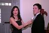 Luke & Abby Prom 2009_09