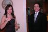 Luke & Abby Prom 2009_03