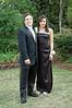 Luke & Abby Prom 2009_17