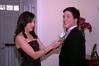 Luke & Abby Prom 2009_08