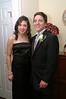 Luke & Abby Prom 2009_16