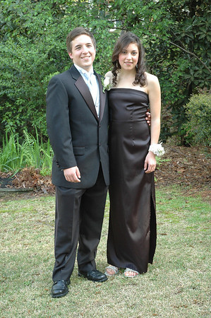 Luke & Abby Prom 2009_21